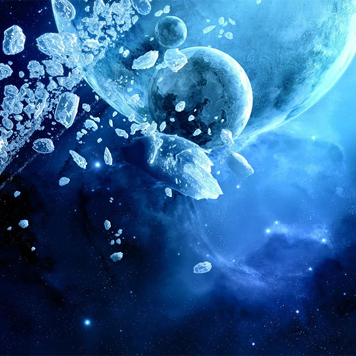 5731-space-resolution-high-wallpapers-wallpaper