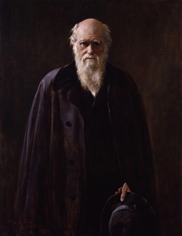 Darvin i Bog1